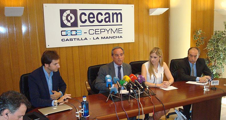 cecam-digitalizacion-empresas-internet