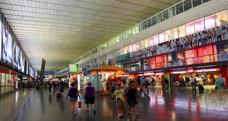 centro-comercial-visitantes