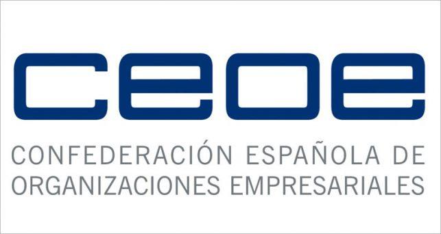 ceoe-destaca-comportamiento-dinamico-la-economia-espanola