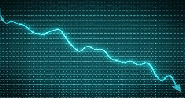 cepyme-alerta-caida-credito-consumo-e-inversiones-la-paralisis-politica