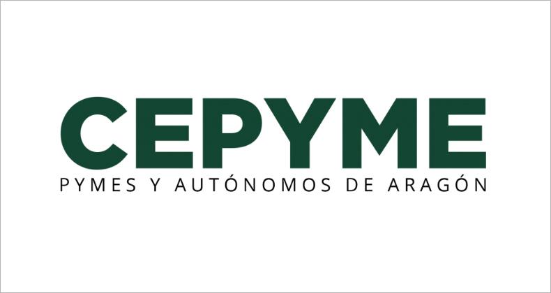 cepyme-aragon-convoca-elecciones-30-marzo