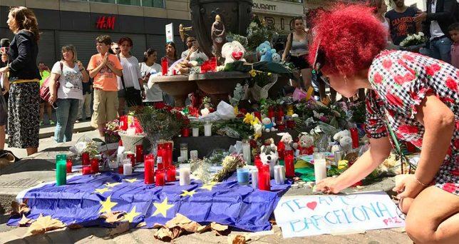 cepyme-expresa-condolencias-total-repulsa-por-atentado-barcelona