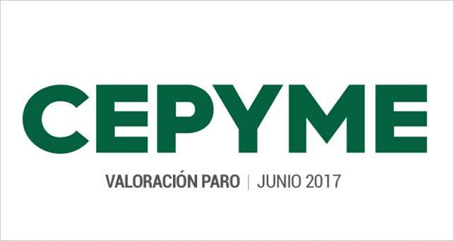 cepyme-pide-seguir-trabajando-mejorar-creacion-empleo-pymes