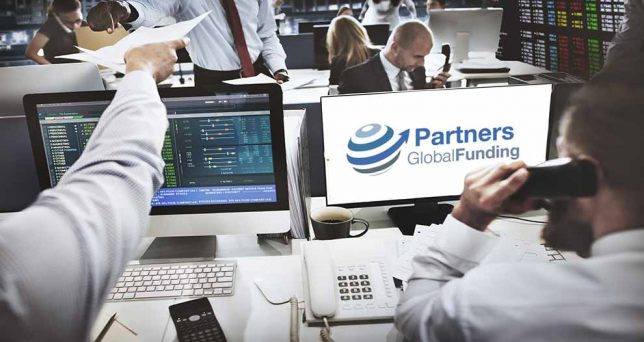 cepyme-pone-disposicion-equipo-expertos-acceder-financiacion-publica-privada