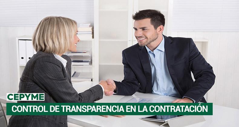 cepyme-reclama-aplicacion-control-transparencia-contratacion-empresarios