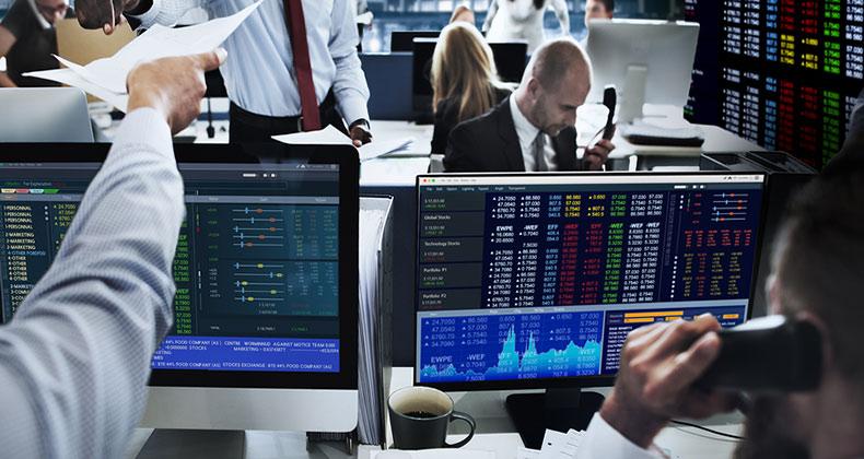 chiringuitos-financieros-europa