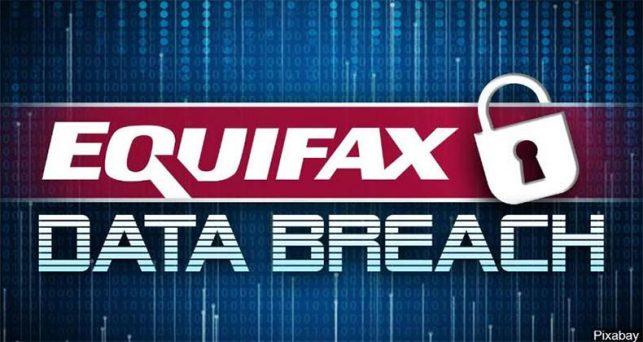 ciberataque-equifax-tus-datos-en-peligro