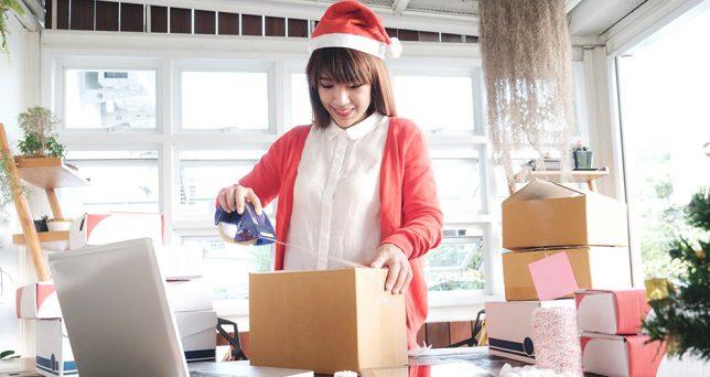 claves-encontrar-trabajo-esta-navidad