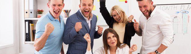 claves-para-construir-una-cultura-de-empresa-ganadora