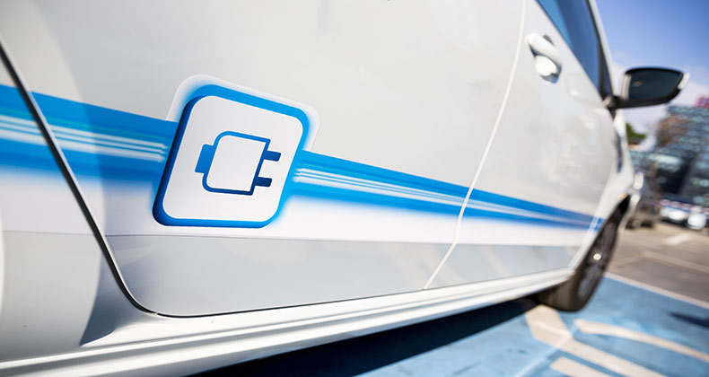coche-electrico-extremadura-loabre