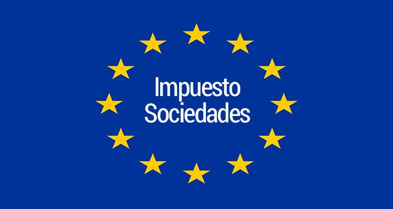 comision-europea-propone-importante-reforma-impuesto-sobre-sociedades-para-la-ue
