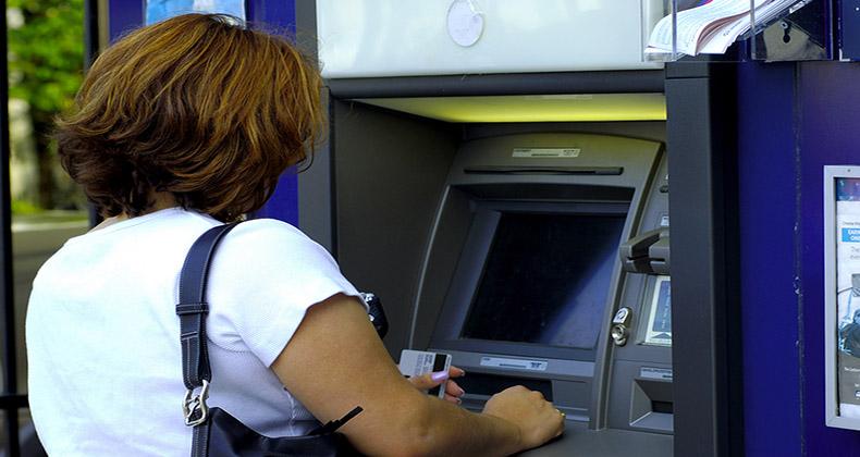 comisiones-cajeros-automaticos-adicae-bancos