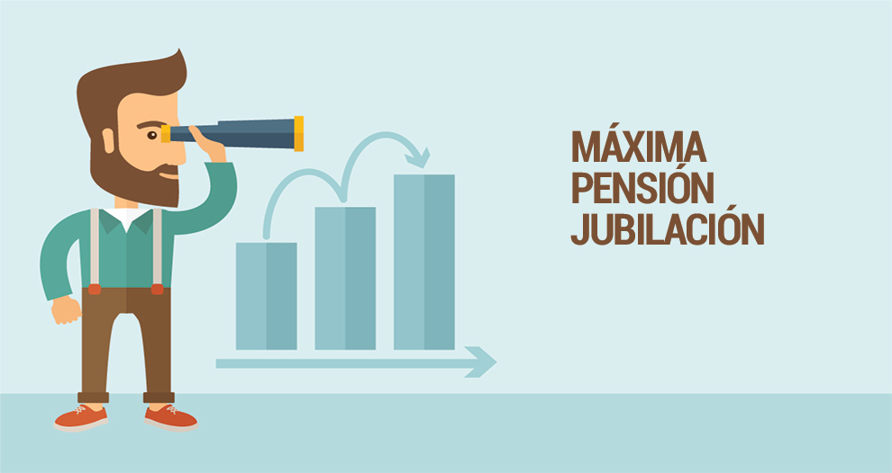 como-conseguir-maxima-pension-jubilacion