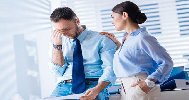 como-saber-si-debes-renunciar-a-tu-empleo-y-que-hacer-luego