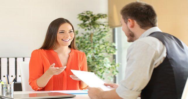 como-superar-con-exito-una-entrevista-de-trabajo
