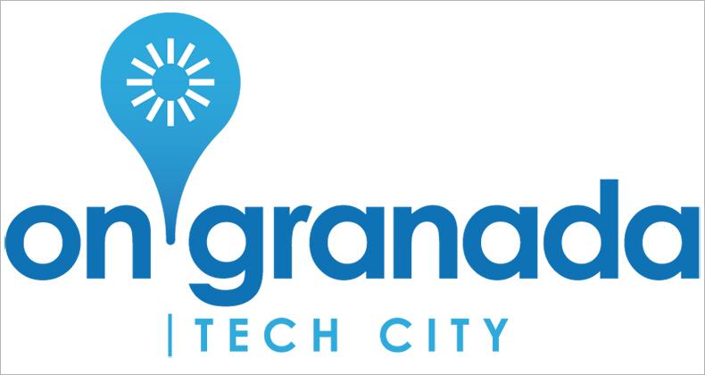 companias-tecnologicas-granada-ofrecer-puestos-trabajo