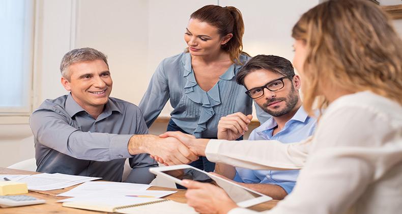conciliacion-resolucion-conflictos-notario