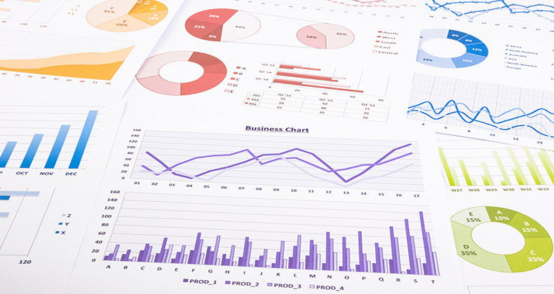 concursos-acreedores-bajan-creacion-empresas-sube