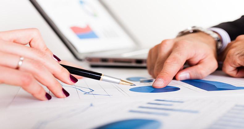 concursos-acreedores-disoluciones-empresas-descenso