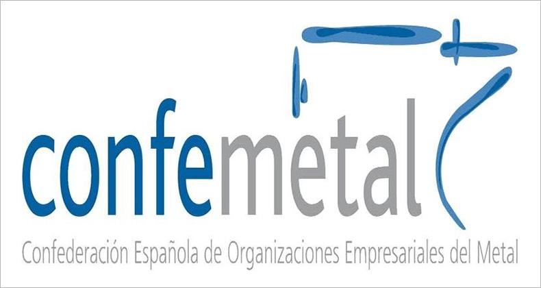 confemetal-asamblea-general