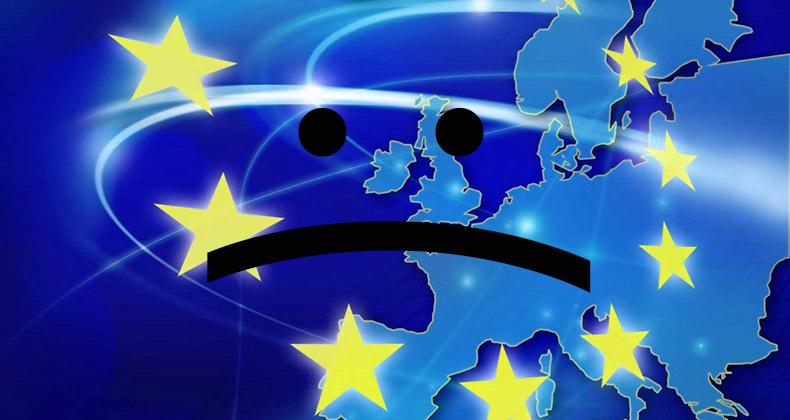 confianza-consumidores-eurozona