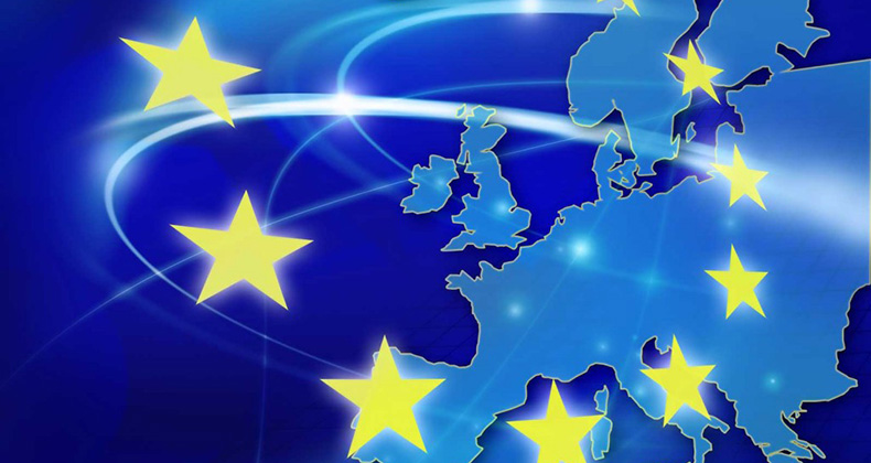 confianza-empresas-europa