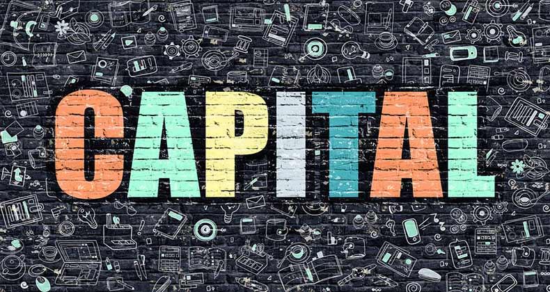 confianza-espana-inversores-fondos-capital-aumenta-anticipando-repunte-actividad-inversora