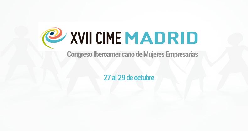congreso-iberoamericano-mujeres-empresarias