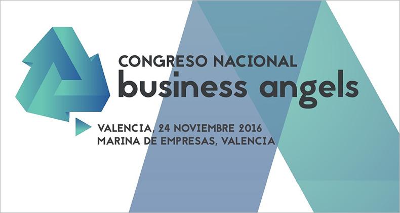 congreso-nacional-business-angels-debatira-futuro-la-inversion-privada
