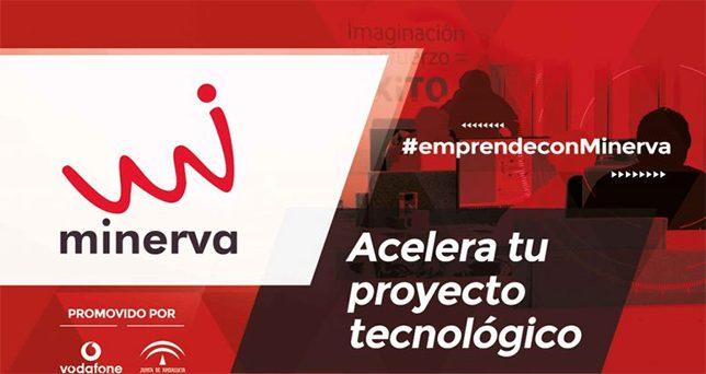 conoce-los-proyectos-del-programa-minerva-2017