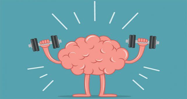 consejos-para-condicionar-tu-cerebro-al-exito