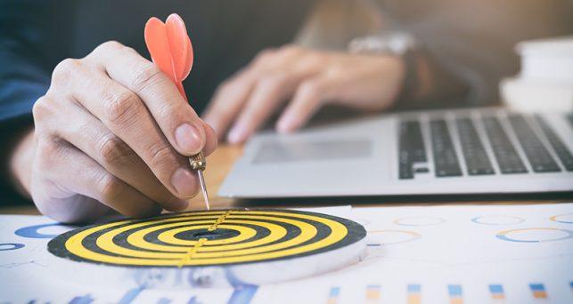 consejos-para-llevar-adelante-un-negocio-exitoso