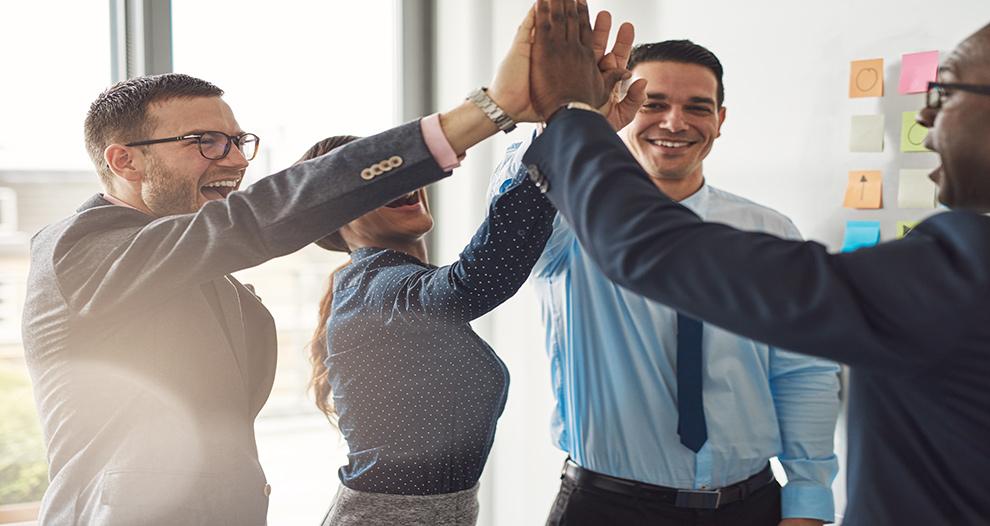 consejos-desarrollar-programas-capacitacion-engagement-empleados