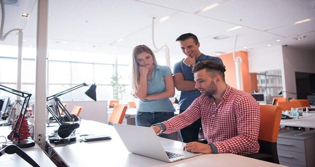 consejos-indispensables-para-emprendedores