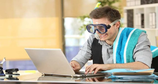 consejos-para-escribir-el-perfecto-out-of-office-en-ingles