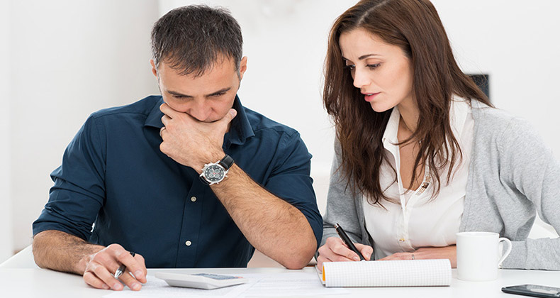 consejos-para-evitar-deudas-de-empresas-morosos