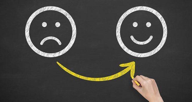 consejos-para-lidiar-con-el-feedback-negativo