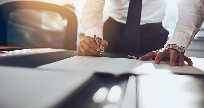 consultoras ventas crecen