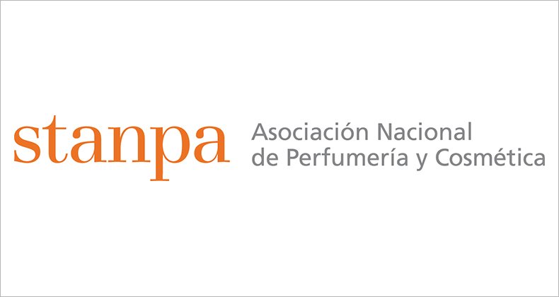 consumo-perfumes-cosmeticos-crecio-2016-6660-millones-euros