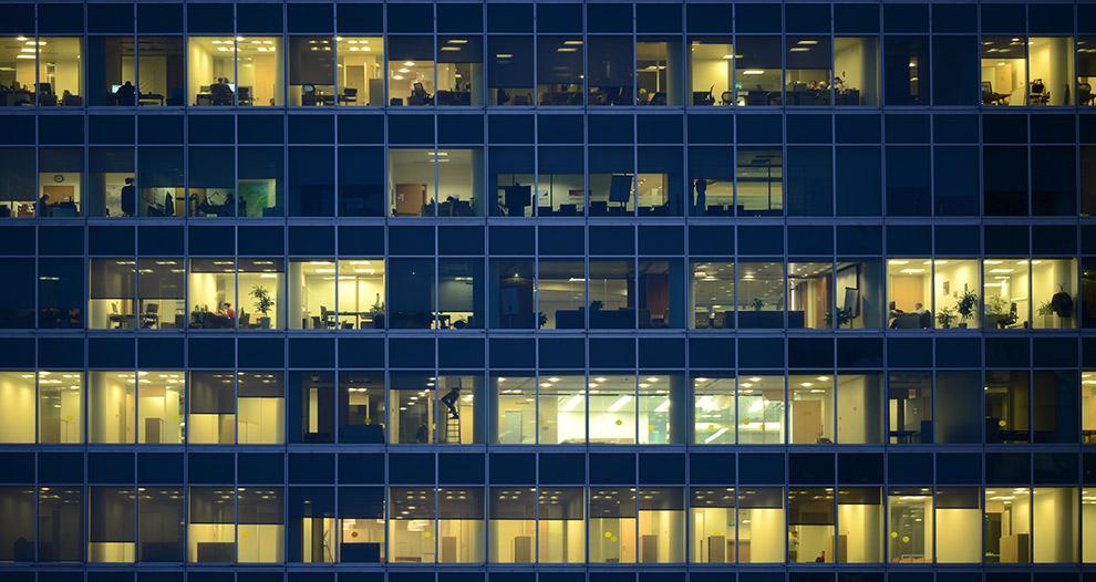 contadores-inteligentes-luz-amenazan-hogares-oficinas
