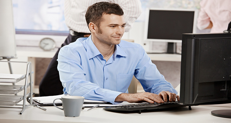 contratacion-perfil-digital-empleo