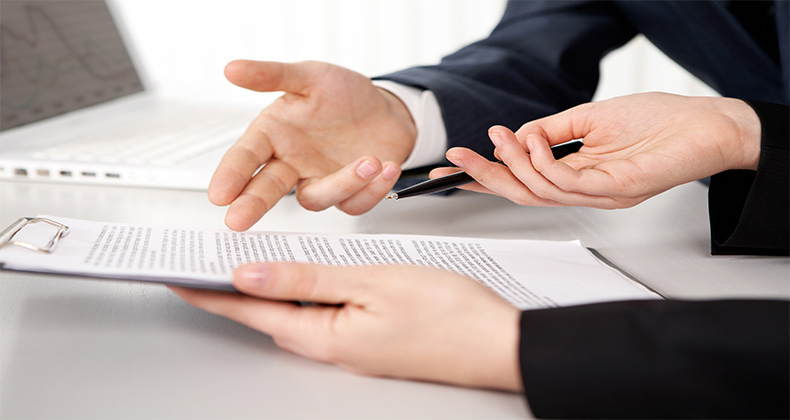 contrato-arras-notario