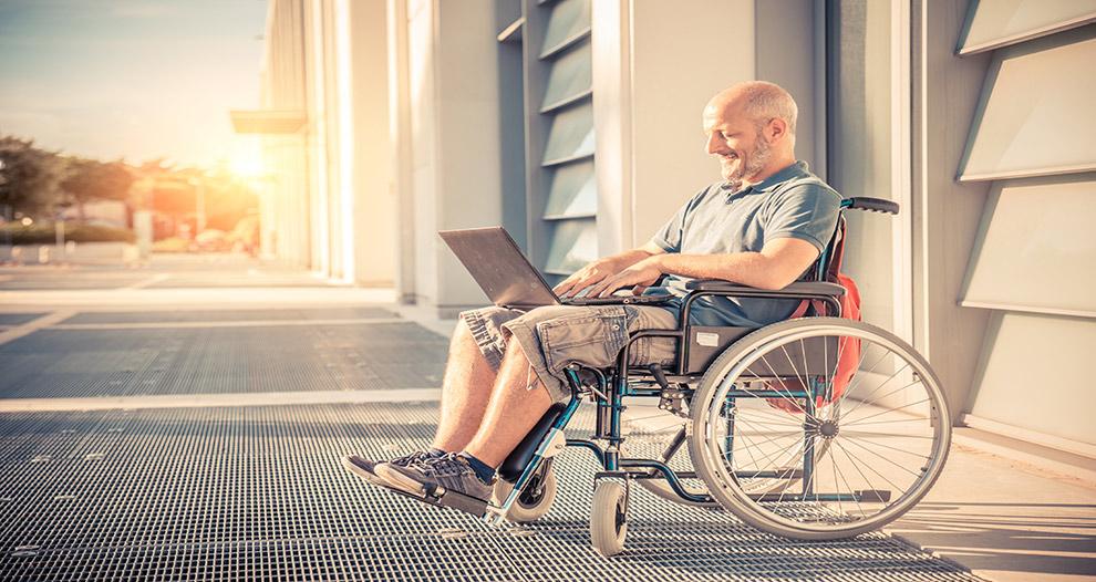 contratos-personas-discapacidad-aumentan