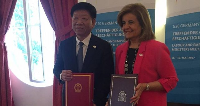 convenio-seguridad-social-espana-china-evitar-doble-cotizacion