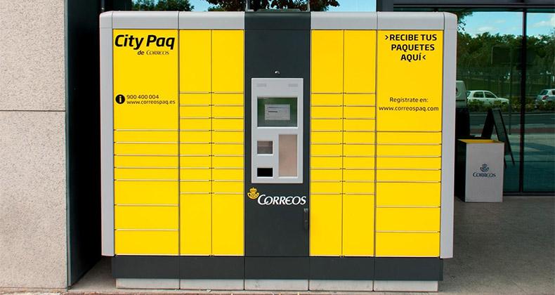 correos-entregara-paquetes-ventas-online-los-aparcamientos