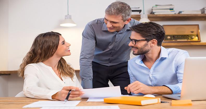creacion-empresas-notarios-espana