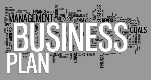 crear-business-plan-perfecto-10-pasos