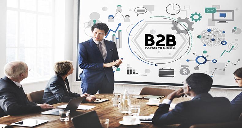 crear-marca-b2b-ventas-empresas