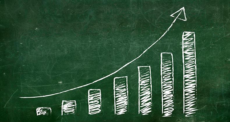 crecimiento-economico-espana-respalda-la-mejora-las-condiciones-credito