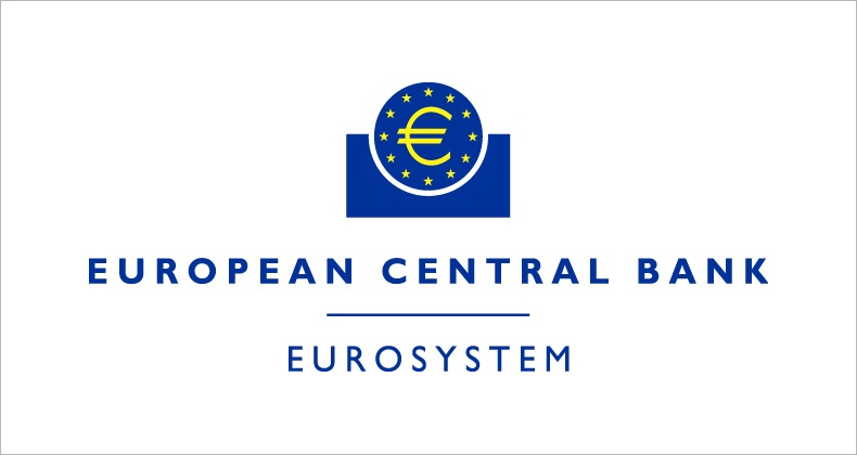 credito-financiacion-bce
